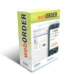 webOrder